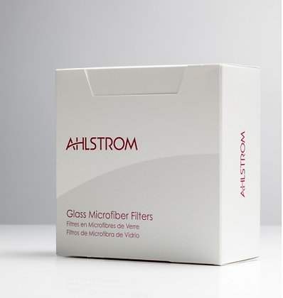 Ahlstrom 奧斯龍5.5×12英寸(140×275 mm)濾紙(吸水紙或吸墨紙)