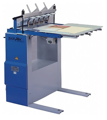 Multiple Stapling Machine SE 電動式吊卡裝訂機