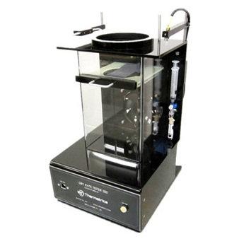 Drying Rate Tester (Air Flow Method) DRT 200乾燥速率試驗機(氣流法)