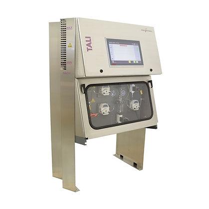 TALI 400 Titrating Apparatus 紡浴滴定儀