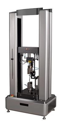 Universal Tensile Tester 萬能織物強力試驗機