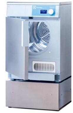 ISO Tumble Dryer 歐規滾筒式縮水率烘乾機