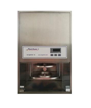 PhabrOmeter® 手感試驗機