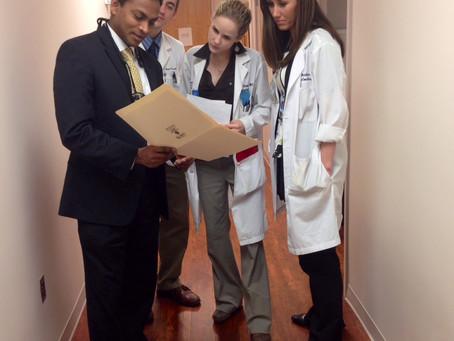 Finding the Best Eyelid Surgeon in Denver
