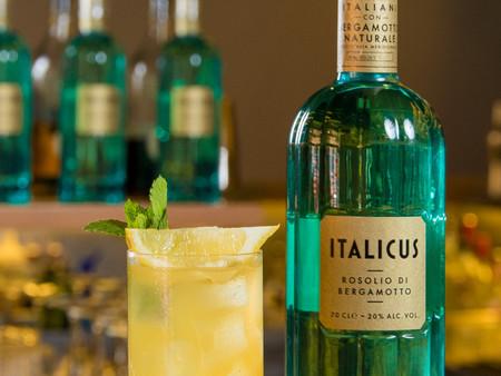 """Parte il """"Giro d'Italicus"""": l'iniziativa che sostiene la bar industry da nord a sud della penisola"""