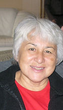 Linda Ross (3).jpg