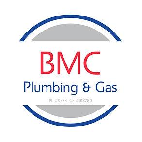 BMC Logo - Final-RGB-01.jpg