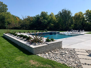 Pool Landscapes (2).JPG