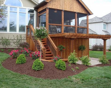 Backyard (47).jpg