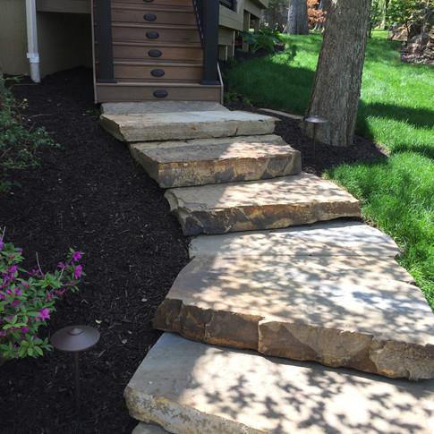Wood and Stone work (3).JPG