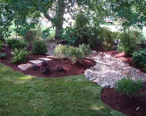 Backyard (26).jpg