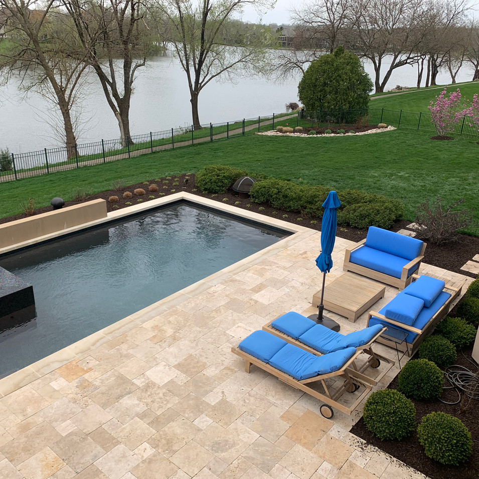 Pool Landscapes (4).JPG