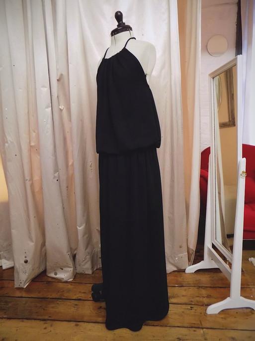 """Amanda"" bespoke bridesmaid dresses"