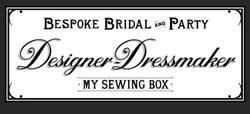 Bespoke bridal and party dressmaker