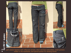 multipocket+syndrome-+mission+pants+noe+