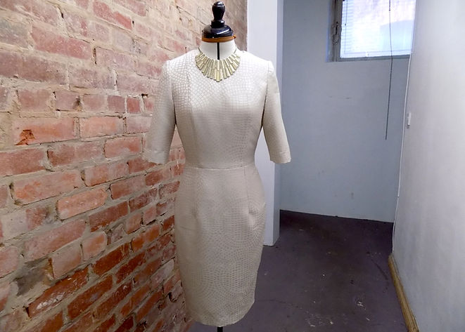 tailored dress with sleeve.jpg
