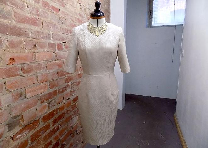 tailored dress with sleeve.jpg
