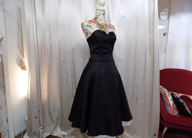 50's prom dress- course n.2.jpg