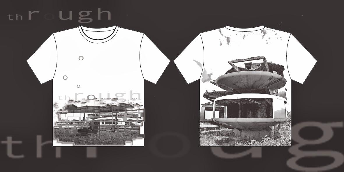 howiebt-shirt