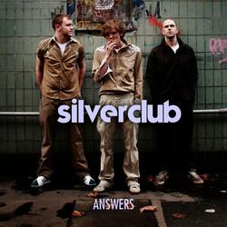 """Silverclub""collection"