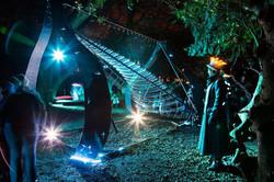 Traveling Light Circus