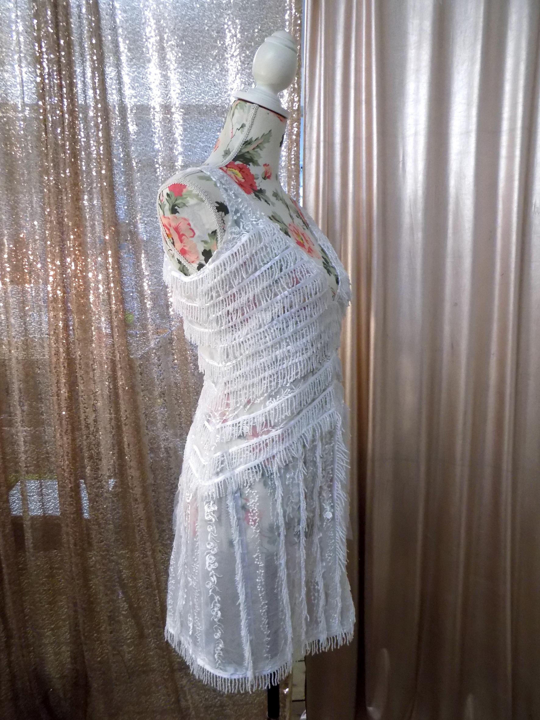 """Bec""dress"