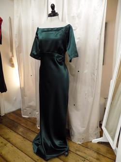 """""""Esme"""" dress"""