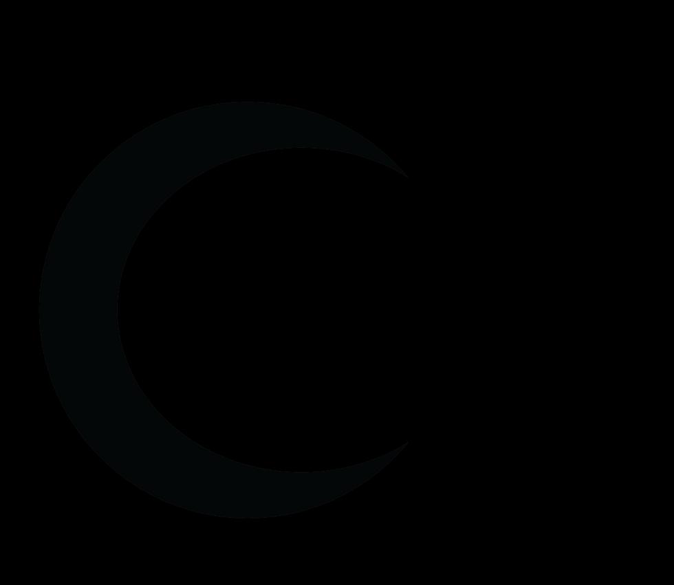 Nova Luna Logo