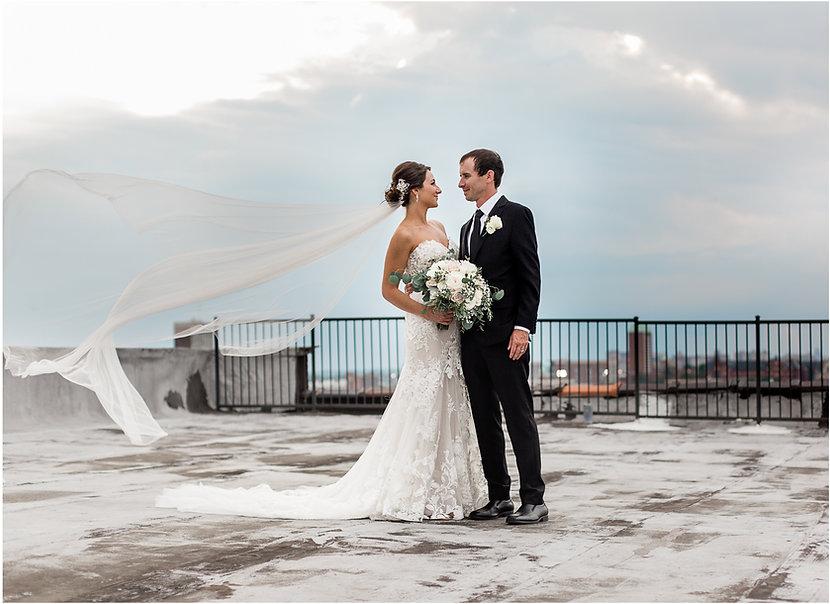 ST LOUIS WEDDING NEO KATIE STRZELEC PHOTOGRAPHY