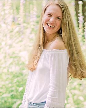 Julia 31.jpg