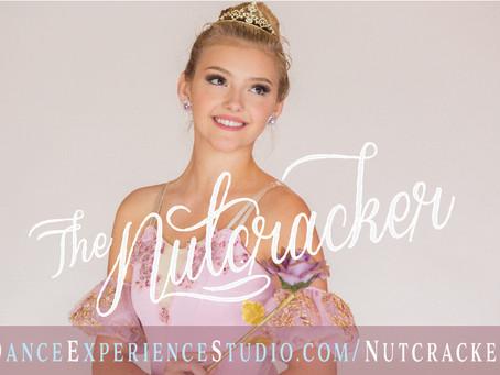 THE NUTCRACKER | DANCE EXPERIENCE