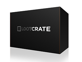5453729-dream-loot-crate-superhero-thera