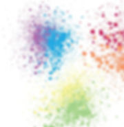 free-vector-graphics-splatter_edited.jpg