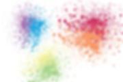 free-vector-graphics-splatter.png