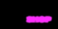 Logopit_1572384496077.png