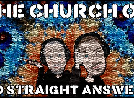 Fun with Cults