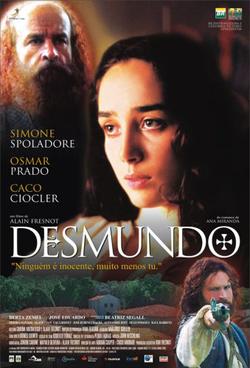DESMUNDO
