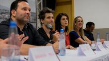 """Para Gagliasso, Bruno Bini estreia em longa-metragem de forma """"atrevida"""""""