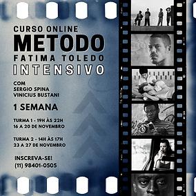 METODO INTENSIVO.png