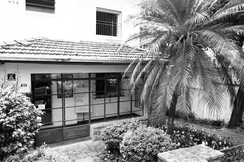 Studio Fátima Toledo