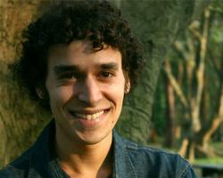 Geraldo Rodrigues