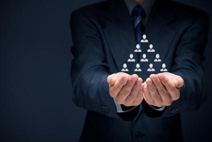 מה הקשר בין ארגונים עסקיים, צבא בפעילות מבצעית ומשפחות, וגם – מה הקשר בין כל אלה לשיטת Agile בפיתוח