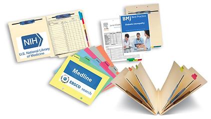 Estudios Medicos 1 para PMFM.png