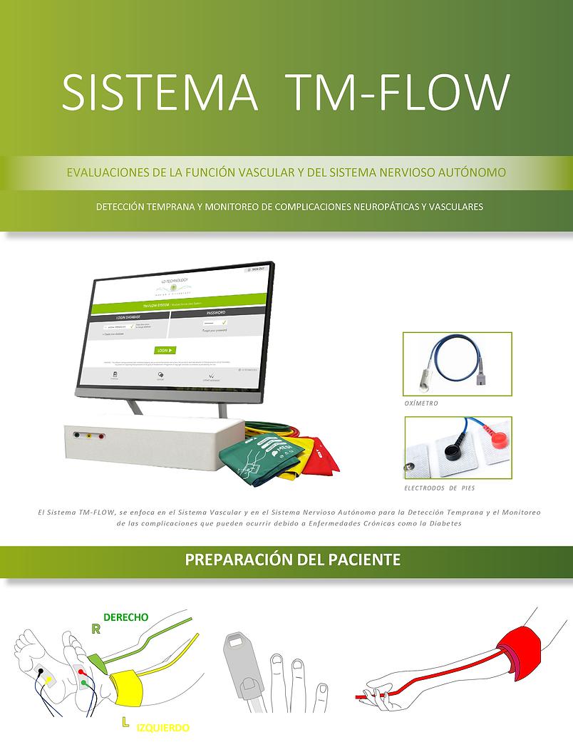Sistema TM-Flow 3.png