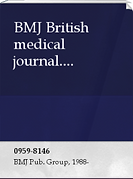 BMJ Journal.png