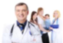 Beneficios de la Tecnología en Riesgo de Diabetes y Riesgo Cardiovascular