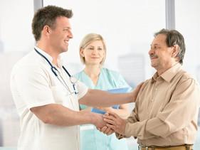 ANS1 Beneficios al Paciente
