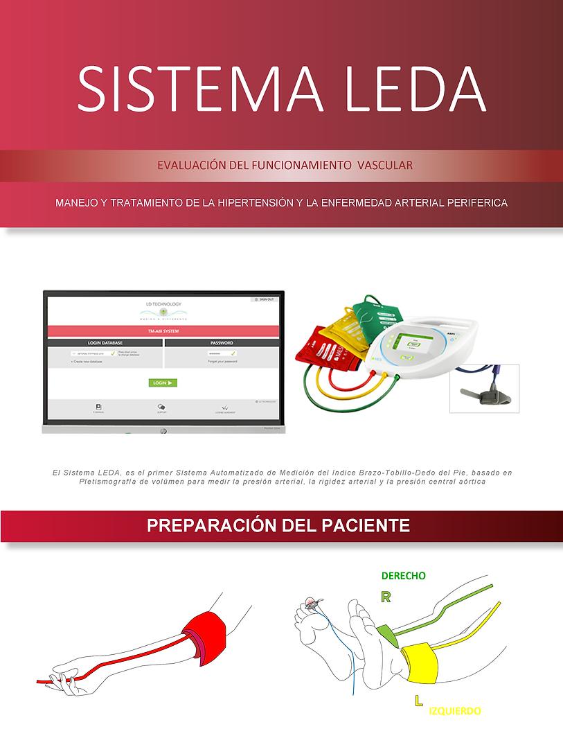 Sistema LEDA 3.png