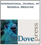 International Journal of General Medicin