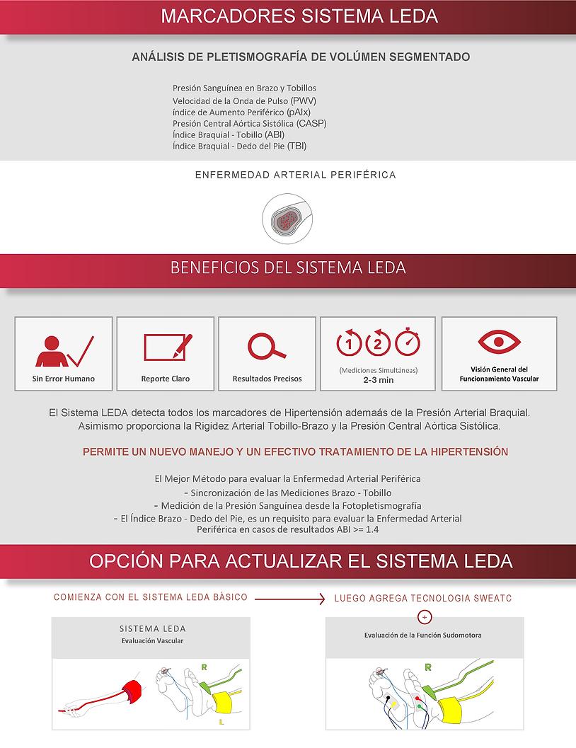 Sistema LEDA 4.png